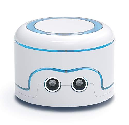 Kamibot STEAM Learning Robot Coding Set for Kids
