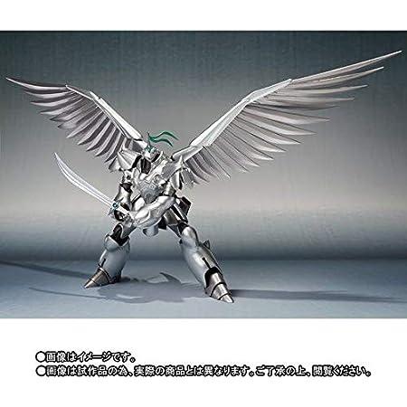 ROBOT魂 〈SIDE PB〉 飛甲兵(魂ウェブ商店限定)