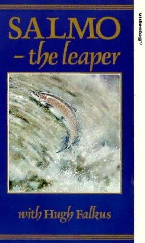 Salmo: The Leaper [VHS]