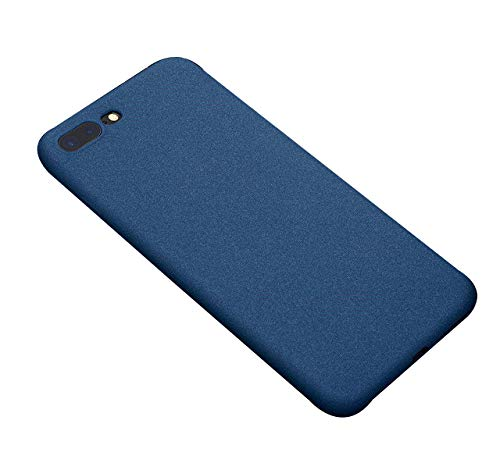 fundas iphone xr silicon fabricante Mbswdd