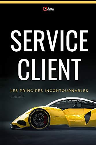 Service Client: les principes incontournables