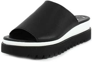 Gabor Womens 83613-27 Slide Sandal
