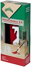 SamaN 44040 Aquashine Maintenance Kit