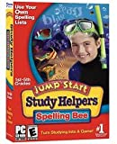 Spelling Softwares Review and Comparison