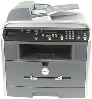 Best dell 1600n multifunction laser printer Reviews