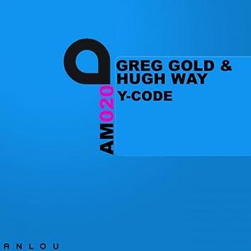 Y-Code