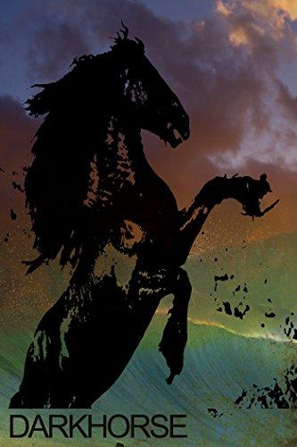 Darkhorse: The Bro Tape [OV]