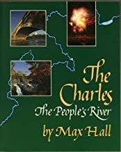The Charles: The People's River