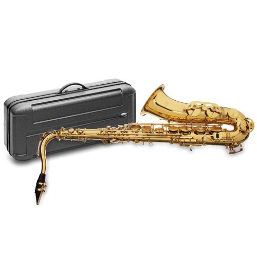 Stagg S-TS215 para saxofón