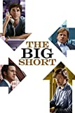 Zole Xap The Big Short Movie | 14inch x 21inch | Silk