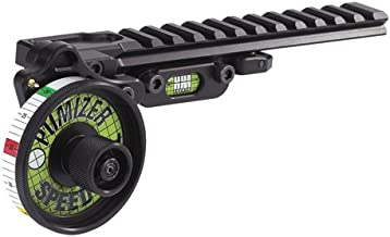 HHA Speed Dial Cross Bow Mount