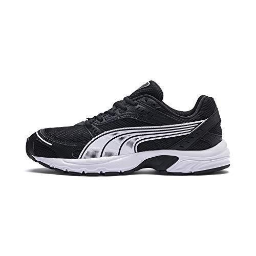 Zapatillas de running Puma