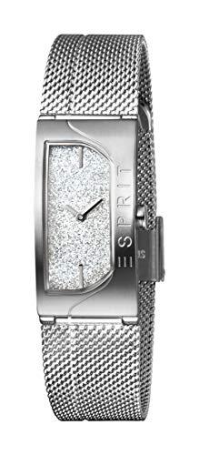 Esprit Armbanduhr ES1L045M0205