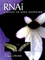 RNAi: A Guide to Gene Silencing (Manual)