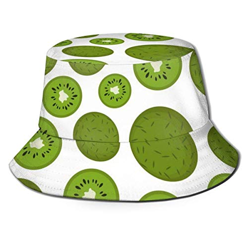 Flat Top Breathable Bucket Hats Unisex Happy Mother's Day Bucket Hat Summer Sombrero de Pescador