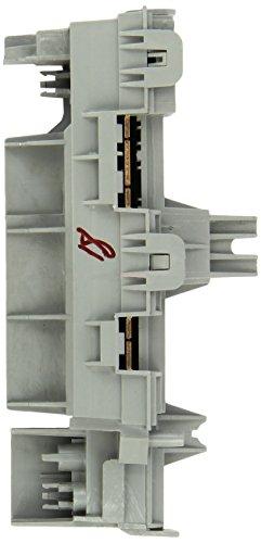 Beko 1891530100 zubehör/Geschirrspüler Display Card und Housing