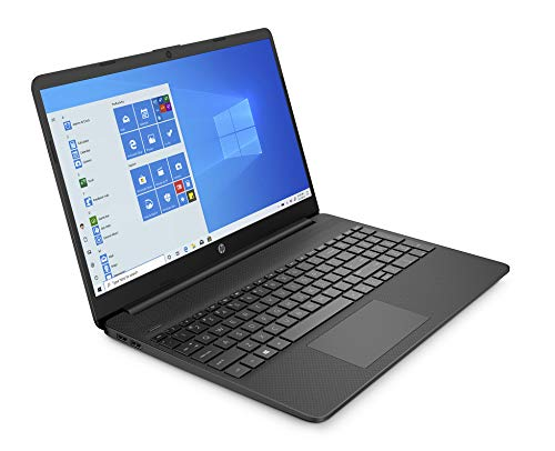 PC Portable HP 15S-EQ1003NF 103H2EA 8GB / 256SSD