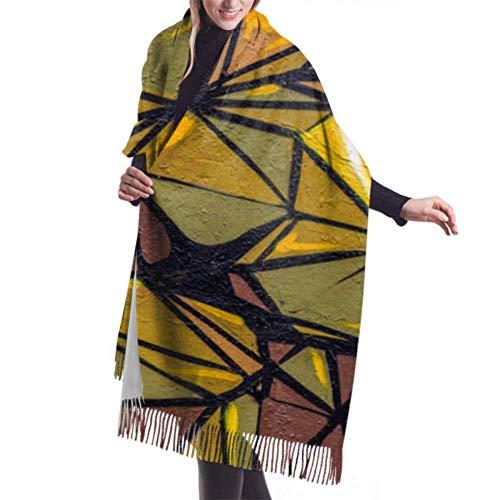 27'x77' Wrap Shawls An Image Of Soap Bubble Large Shawl Wrap Large Cashmere Scarf Stylish Large Warm Blanket