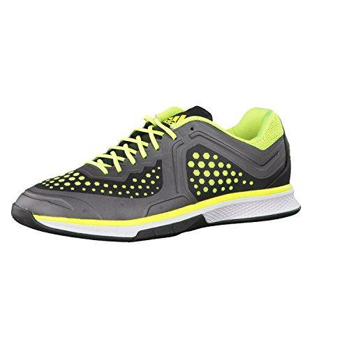 adidas Performance Adizero Counterblast 7 B27242, Handballschuhe - 42 2/3 EU