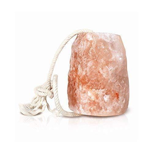 EXPRIMIR 6 lbs Himalayan Salt Lick/Natural Minerals Block on...