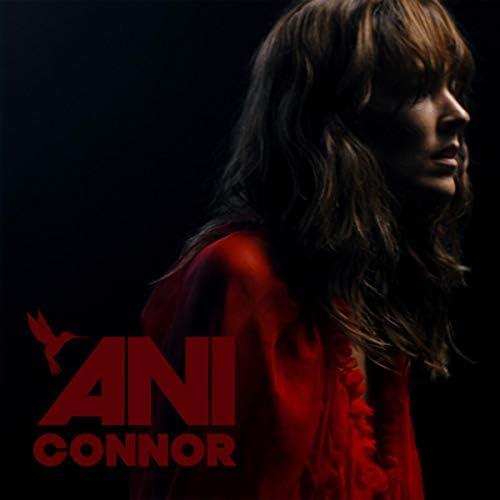 Ani Connor