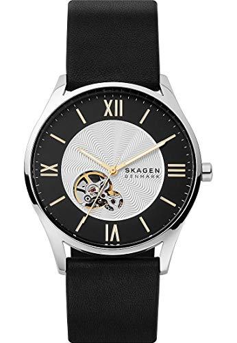 SKAGEN Watch SKW6710