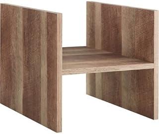Cube Storage Shelf