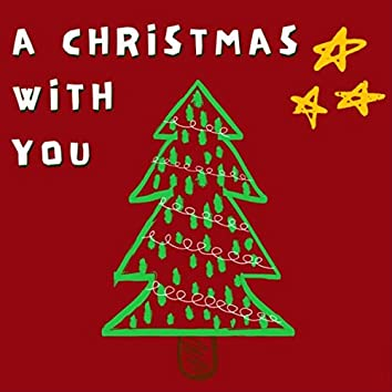 A Christmas with You