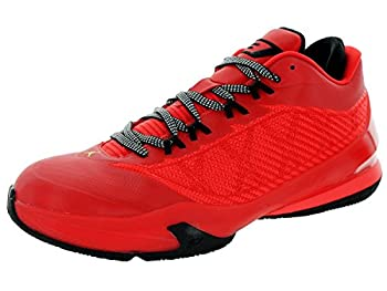 Best Basketball Shoes For Wide Feet 3