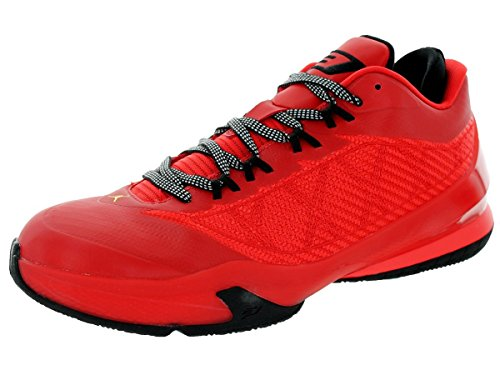 sports shoes 8d2ca 480e2 Jordan Mens Jordan CP3.VIII Basketball Shoe