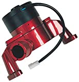 Proform 66225R Red...image