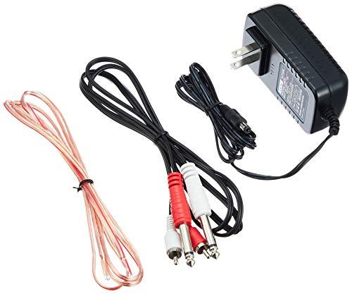TASCAM2ウェイパワードモニタースピーカー3インチペアVL-S3BT