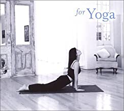 For Yoga / Various