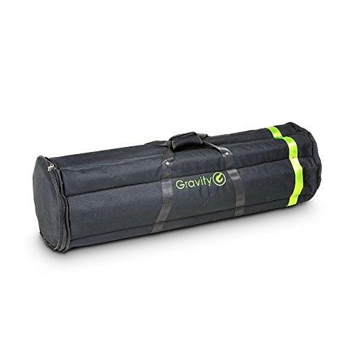 Gravity BGMS 6 B - Mikrofonstativ-Transporttasche