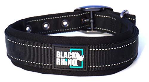 Black Rhino Comfort