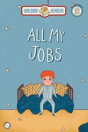 All My Jobs