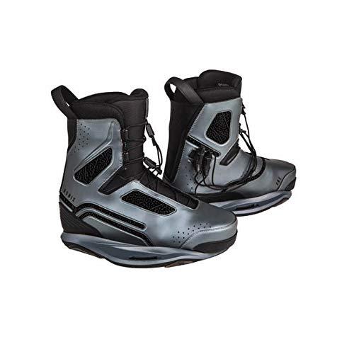 Ronix ONE Boots 2019 ruimtevaartuig grijs