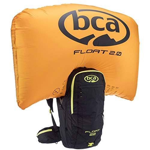 bca Float 2.0 - Mochila para avalanchas, Unisex adulto,