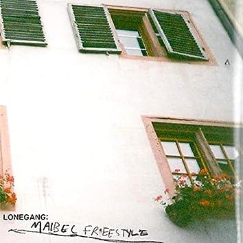 malbec freestyle (feat. Sullii & Aarigod)