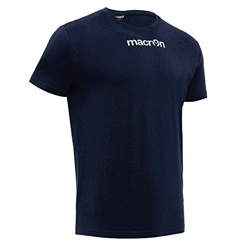 Macron T-Shirt MP 151