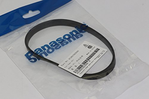 ub-1l Panasonic ac28scnzz000auténtica Hoover/cinturón de vacío, mc-e4X X, mce-5X X