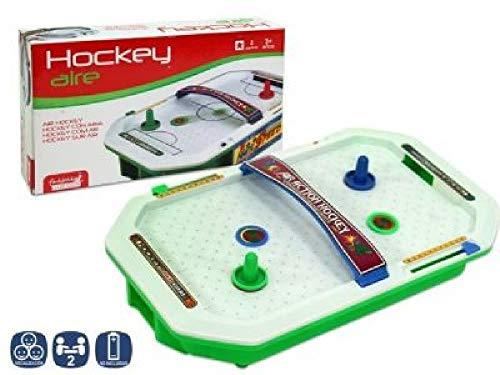 Juego Hockey Aire 44 X 25 Cm