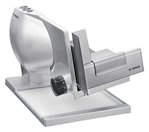 Cortafiambres Bosch MAS9555M
