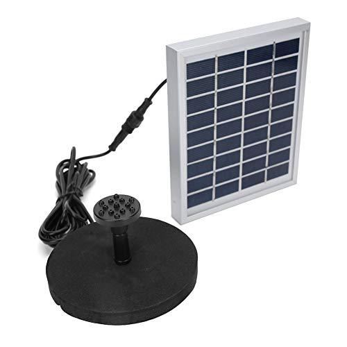 ikea solceller kostnad