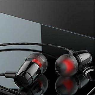 سماعات أذن وسماعات أذن للهواتف من VINTO-- لسوني Xperia Z5 Premium Z1 Z2 Z3 Z4 Z5 Compact Z C6603 سماعة أذن سلكية 3.5 ملم م...