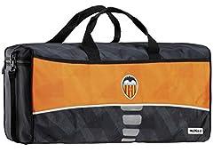 Bolsa de Deporte Valencia CF 2020