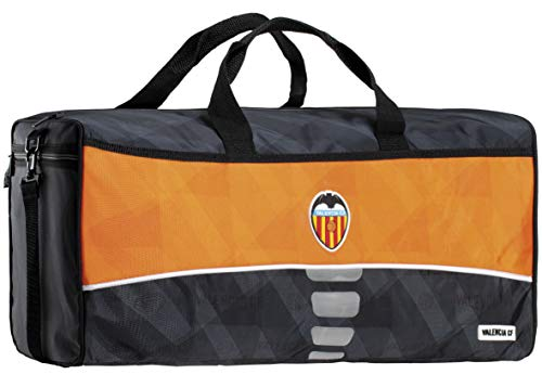 VALENCIA CF 2020 (Bolsa DE Deporte)