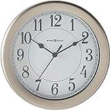 Howard Miller 625–283Aries Reloj de Pared por