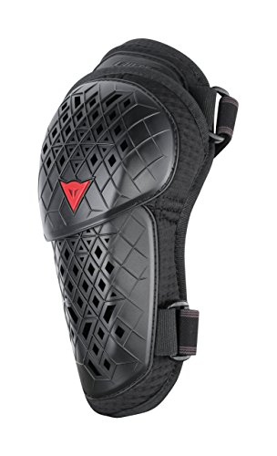 Dainese S.p.A. -  Dainese Unisex-Adult