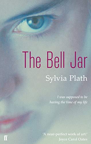 The Bell Jarの詳細を見る